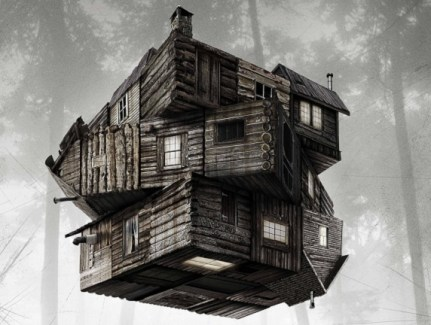 "Whedon Strikes Again!: ""Cabin in the Woods"" Hits Theaters"